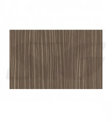 Płyta ROCKWOOL ROCKPANEL WOODS Durable Alder 8/1200/2500 mm (3,0 m2)