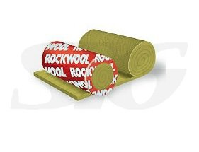 WEŁNA MIN. SEAROX WM 650+SC 030/0600/4800 (2,88) ROCKWOOL