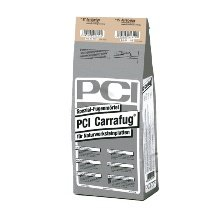 Fuga PCI CARRAFUG grey 5 kg