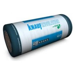 Wełna do poddaszy KNAUF INSULATION UNIFIT 032 (TI 132U) λ=0,032 W/mK 180/1200/2200 mm (2,64 m2)