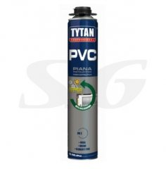PIANA TYTAN PROFESSIONAL DO PCV 750ML SELENA