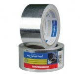 TAŚMA ALUMINIOWA AT-22 48MM/25YD BLUE DOLPHIN TAPES